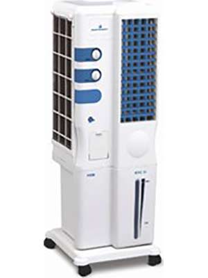Kelvinator Pier KTC 21 20 L Personal Air Cooler