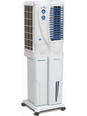 Kelvinator Tropical KTC 34 34 L Personal Air Cooler