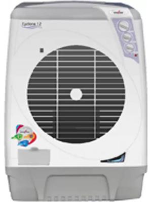 Kenstar Cyclone CD 2012 CL-KCCCSF1W-FCA 45 L Desert Air Cooler