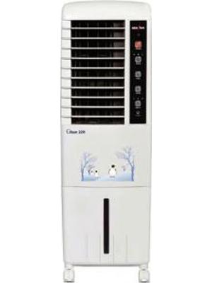 Kenstar GLAM 22R (KCT2RF4H-EBA) 22 L Tower Air Cooler