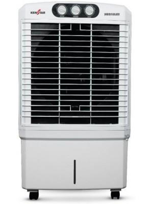 Kenstar ICE COOL SUPER HERCULES 80 L Desert Air Cooler