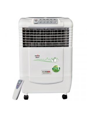 Kenstar Little Remote KCR12W3H-CEG 20 L Desert Air Cooler