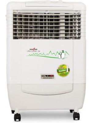 Kenstar Little Cool Super 22 L Personal Air Cooler