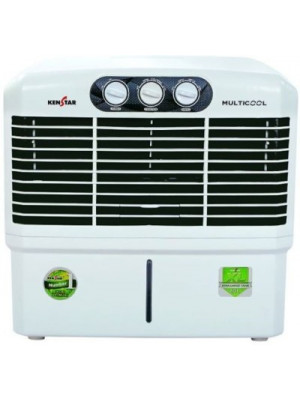 Kenstar Multicool 60 L Window Air Cooler