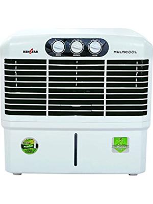 Kenstar Muticool KCIMLF2W-FMA 60 L Desert Air Cooler