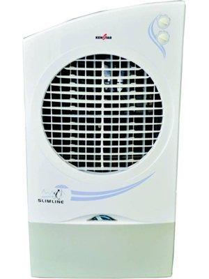 Kenstar SLIMLINE 30 L Room Air Cooler