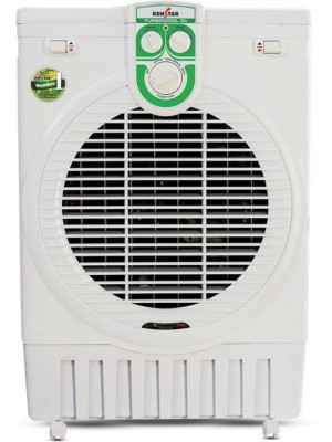 Kenstar TURBO COOL DX 40 L Desert Air Cooler