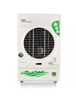 Kenstar Wondercool Super KCBWTF1H-FCA 60 L Desert Air Cooler