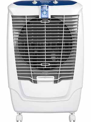 Maharaja Whiteline Atlanto Protect Co-139 50 L Desert Air Cooler