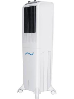 Maharaja Whiteline 50 L CO-103 Personal Air Cooler