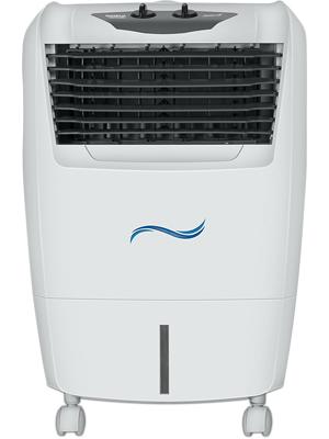 Maharaja Whiteline Frostair CO-116 22 L Air Cooler