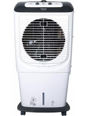 Maharaja Whiteline Hybridcool 65 L Desert Air Cooler