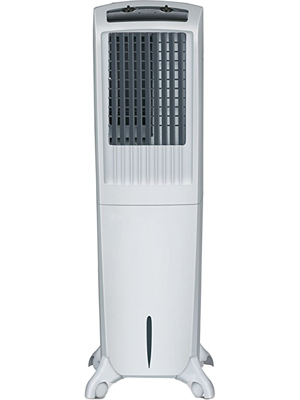 Maharaja Whiteline Slim+ 50 L Tower Air Cooler