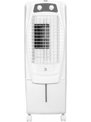 Maharaja Whiteline Stream 25 L Personal Air Cooler