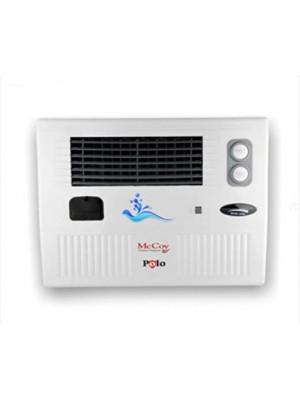 McCoy POLO 40 L Air Cooler