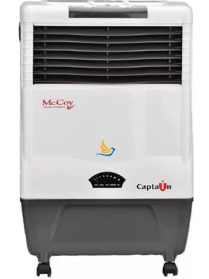 mccoy Captain 17 L Personal Air Cooler