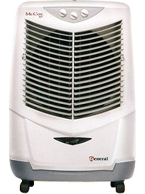 Mccoy General 60 L Desert Air Cooler
