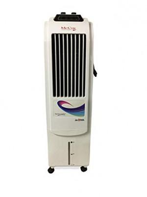 Mccoy Jet 36 L Air Cooler