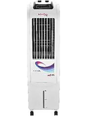 McCoy JET54 54 L Tower Cooler