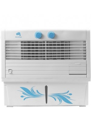 Micromax MX50WWM 50 L Window Air Cooler