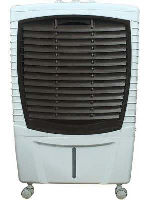 Mofaro Cool Breezer 25 L Desert Air Cooler