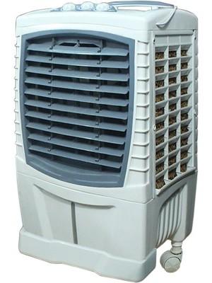 Mofaro Cool Breezer 55 L Desert Air Cooler