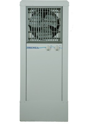 Orenza 12 Wee 45 L Room Air Cooler