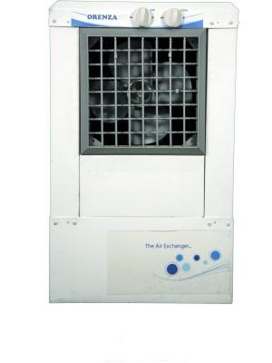 Orenza Castle Aura 30 L Room Air Cooler