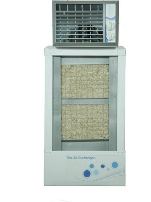 Orenza Duct Polar 60 L Room Air Cooler