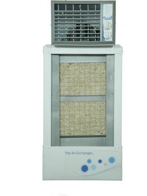 Orenza OD4 80 L Storm Room Air Cooler