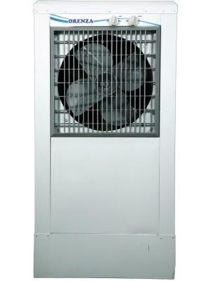 Orenza OT18 100 L Frost Room Air Cooler
