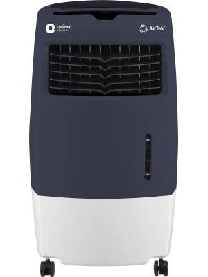 Orient Electric Airtek AT25AE 25 L Room Air Cooler