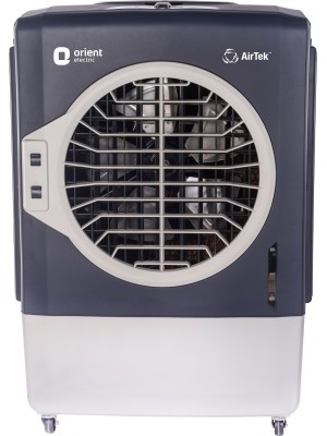 Orient Electric Airtek AT602PM 52 L Desert Air Cooler