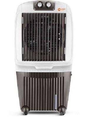 Orient Electric Air 70 L Desert Air Cooler