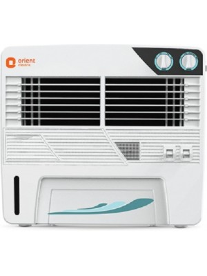 ORIENT ELECTRIC Ma 50 L Window Air Cooler