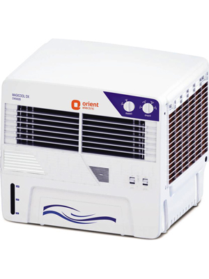 Orient Electric Magicool DX CW5002B 50L Window Air Cooler