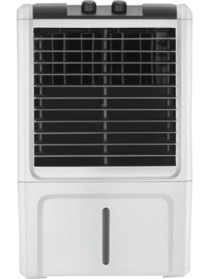 Orient Electric Minimagic CP0801H 8 L Tower Air Cooler