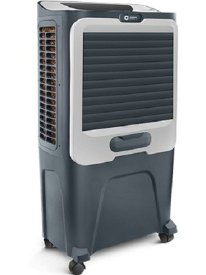 Orient Electric ULTIMO 65 L Desert Air Cooler