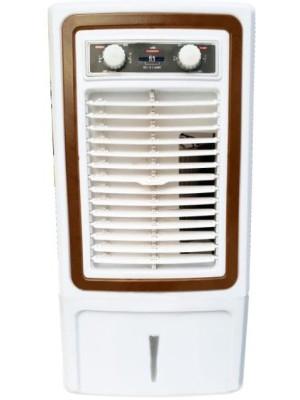 Sameer Atom 15 L TableTop Personal Air Cooler