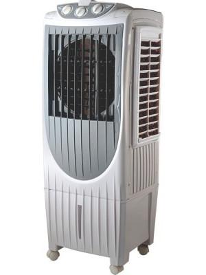 Sameer Blaster 40 L Tower Air Cooler