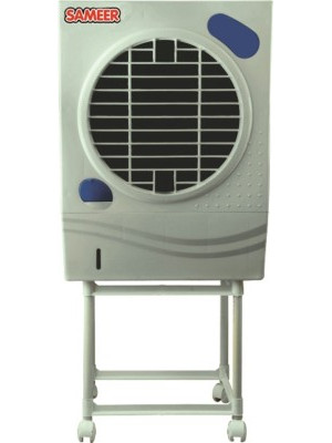 Sameer Rambo 50 L Window Air Cooler