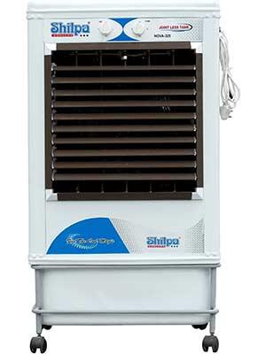 Shilpa Nova 325 60 L Desert Cooler