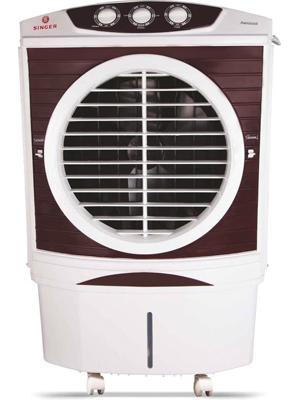 Singer Aerocool 50L Desert Air Cooler