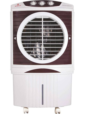 Singer Aerocool Supreme DX 70L Desert Air Cooler