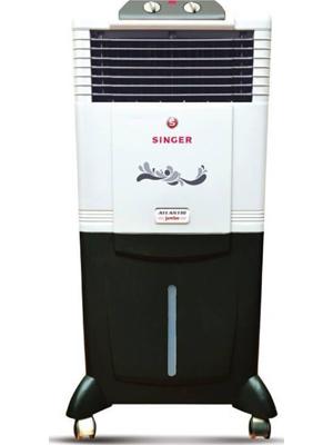 Singer Atlantic Jumbo 50L Personal Air Cooler