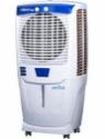 AISEN Magna 85 L Desert Air Cooler