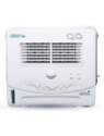 Aisen Vera Plus 50 L Personal Cooler