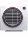 Fannum Comfy 2 L Personal Air Cooler
