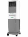Havells Alitura 20 L Tower Air Cooler