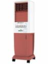 Havells Alitura 30 L Tower Air Cooler